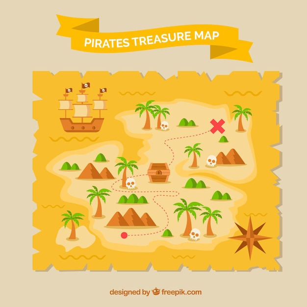treasure chest png, download png image with transparent - pirate ... | 626x626