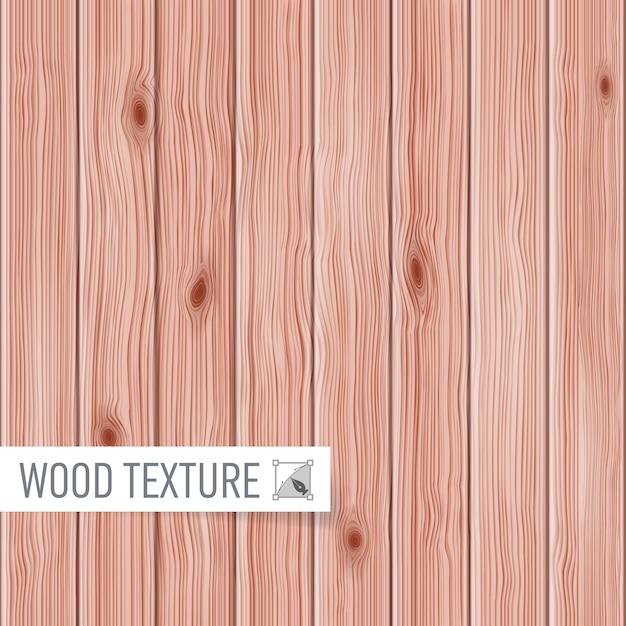 Parquet wooden texture Premium Vector