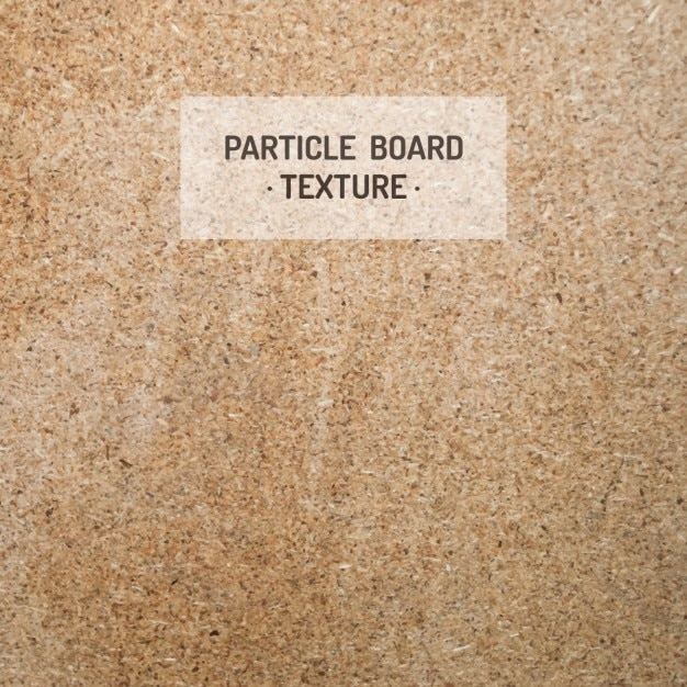 Particle board texture vector free download