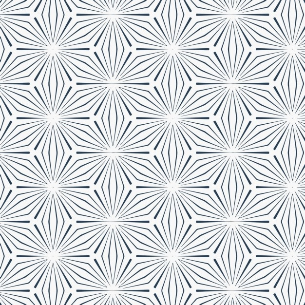 Free Download: background,pattern,poster,abstract,texture,wallpaper,backdrop,decoration,modern,fabric,pattern background,decorative,cloth,minimal,textile,seamless,minimalistic