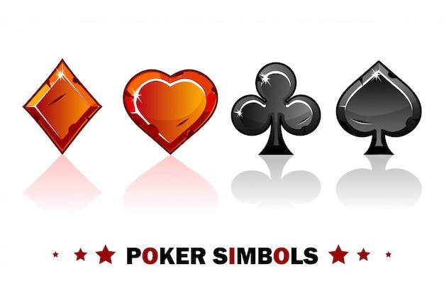 Играть в карты чирва казино голдфишка игровые