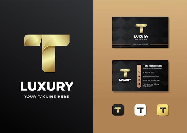 Шаблон дизайна логотипа заботы о людях Premium векторы
