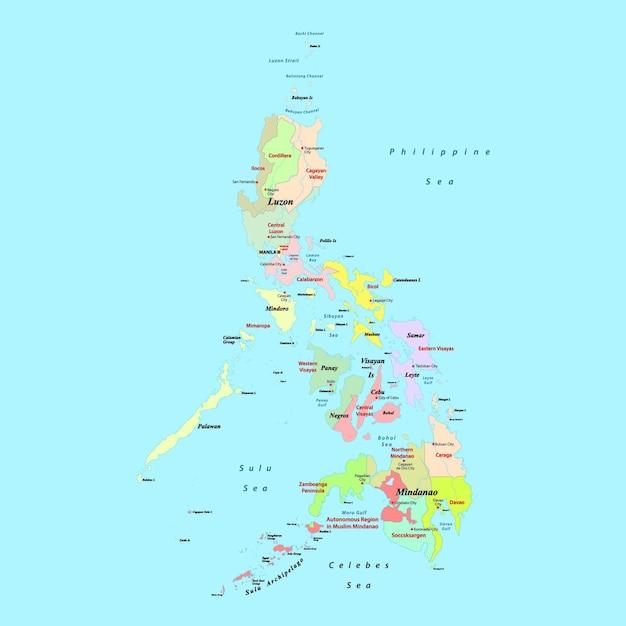 Philippine map Vector | Premium Download on france map, zimbabwe map, spain map, portugal map, syria map, california map, zambia map, japan map, senegal map, india map, nigeria map, luzon map, taiwan map, puerto rico map, ukraine map, china map, vietnam map, mexico map, australia map, sudan map, peru map, south pacific map, switzerland map, sweden map, rwanda map, cagayan de oro map, poland map, mindanao map, asia map, cuba map, togo map, korea map, thailand map, saudi arabia map, south america map, caribbean map, dominican republic map, yemen map, turkey map, far east map,