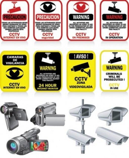 Video Recorder Vector Video Recorder Vector Free