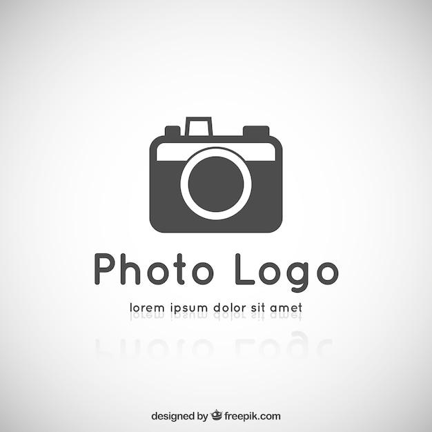 camera logo vector png wwwpixsharkcom images