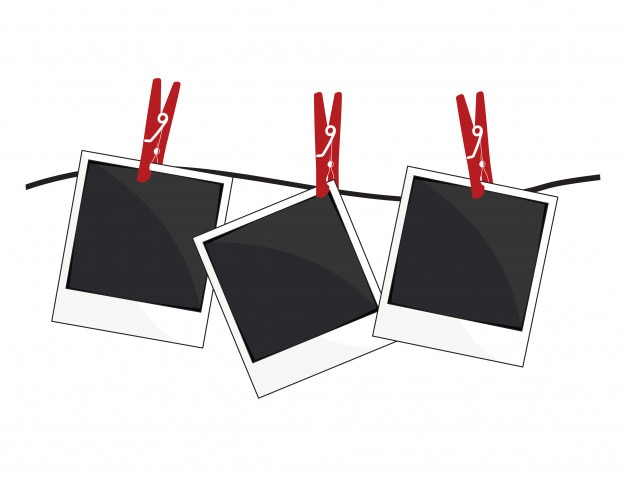 Photos Premium Vector