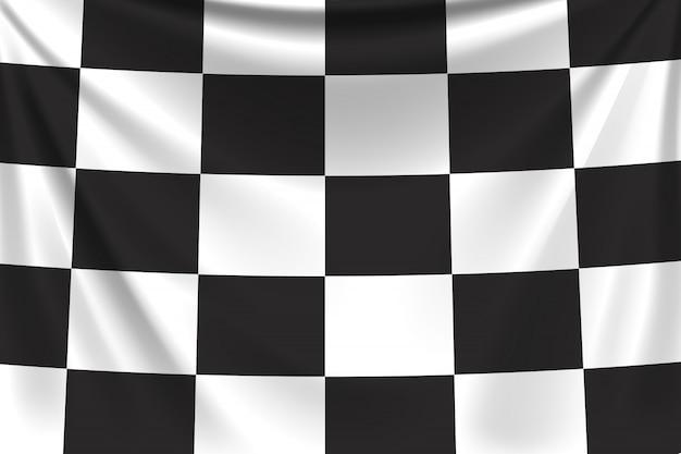 Flag09の画像 Premiumベクター