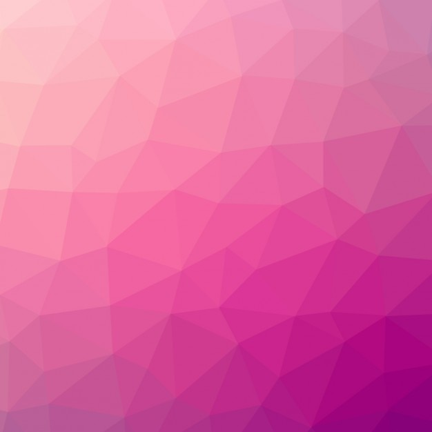 pink abstract background vector free download