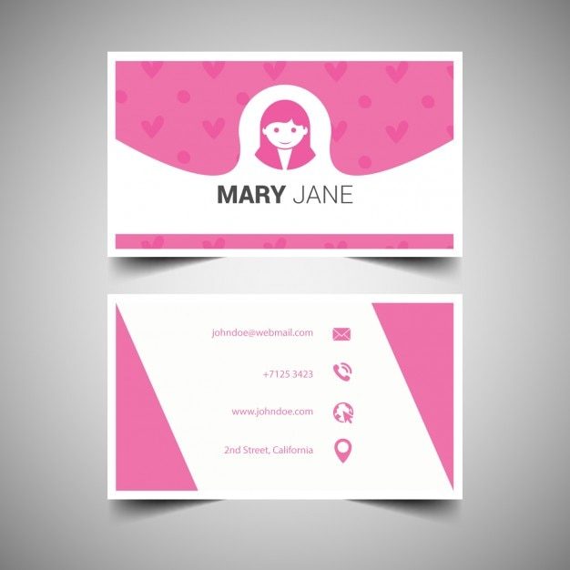 Pink business card template images business cards ideas pink business card template images business cards ideas pink business card template gallery business cards ideas colourmoves