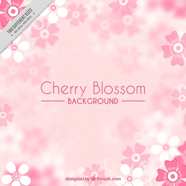 Cherry blossoms dating online