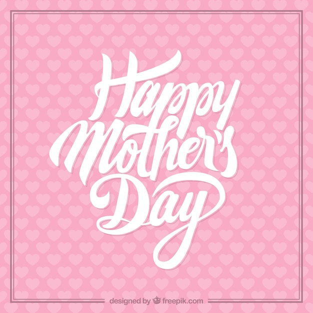 mothers day cards download