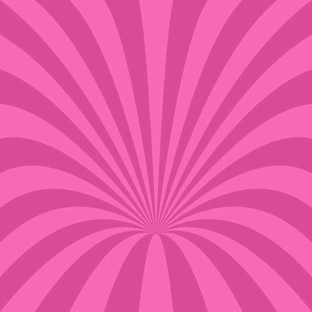 pink stripes background vector | free download