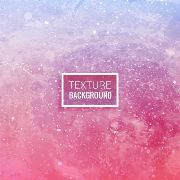 Pink texture background