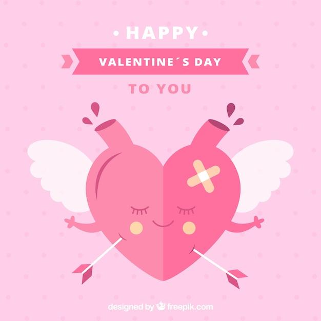 Cool 63 Staggering Valentine Photo Background Ideas - Valentine ...