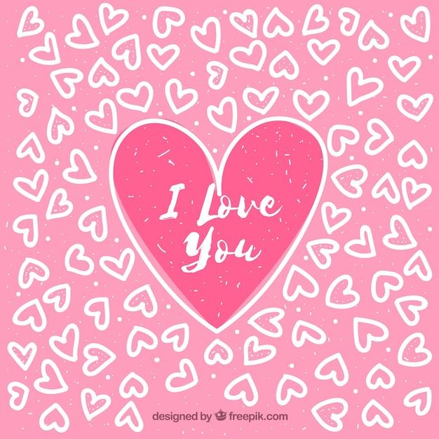 Fantastic Valentine Com Gallery - Valentine Ideas - zapatari.com