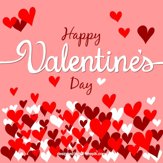 Fine 54 Staggering Happy Valentine Day Wallpaper Images ...