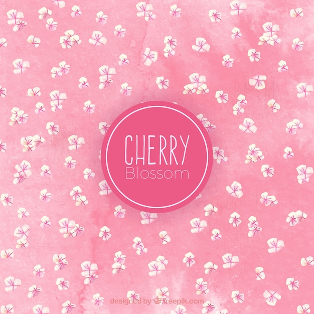 we heart it wallpaper pink
