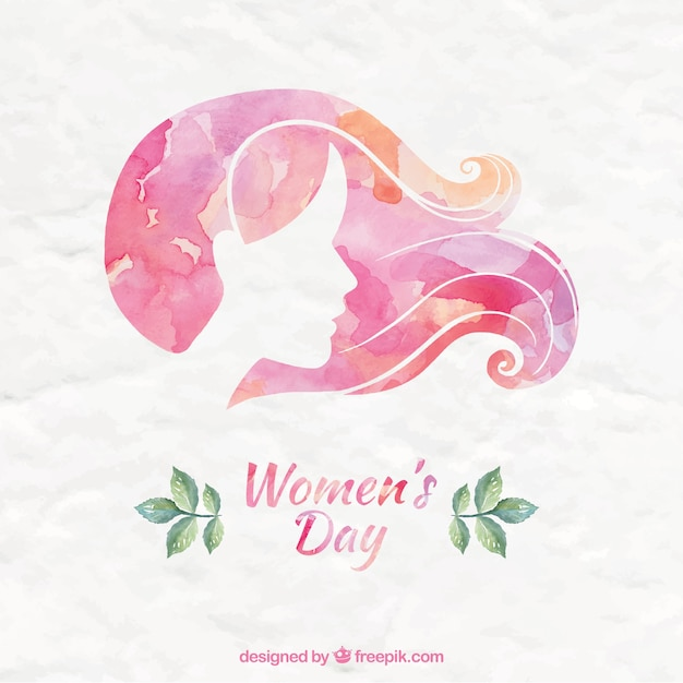 Woman Vectors, Photos and PSD files  Free Download