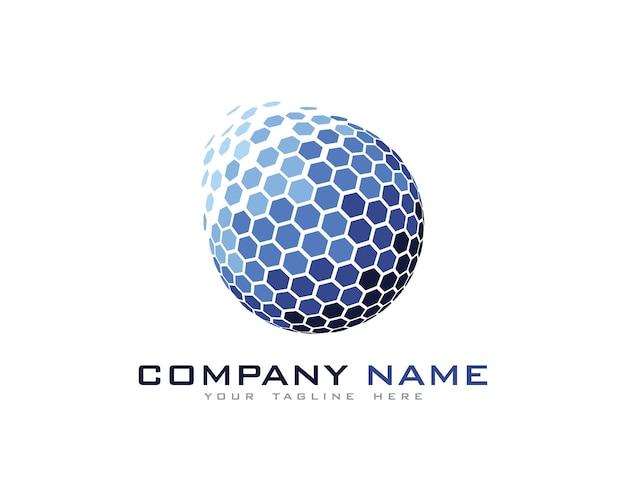pixel globe logo design vector premium download globe icon vector blue world globe icon vector