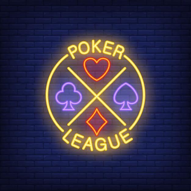 Poker Casino terpercaya