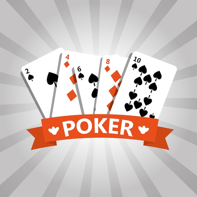 Situs Daftar Agen Judi Poker Online Resmi Terpercaya