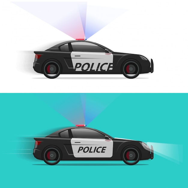 Free Car Animated, Download Free Clip Art, Free Clip Art on Clipart Library