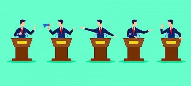https://image.freepik.com/free-vector/political-debates-illustration_9041-73.jpg