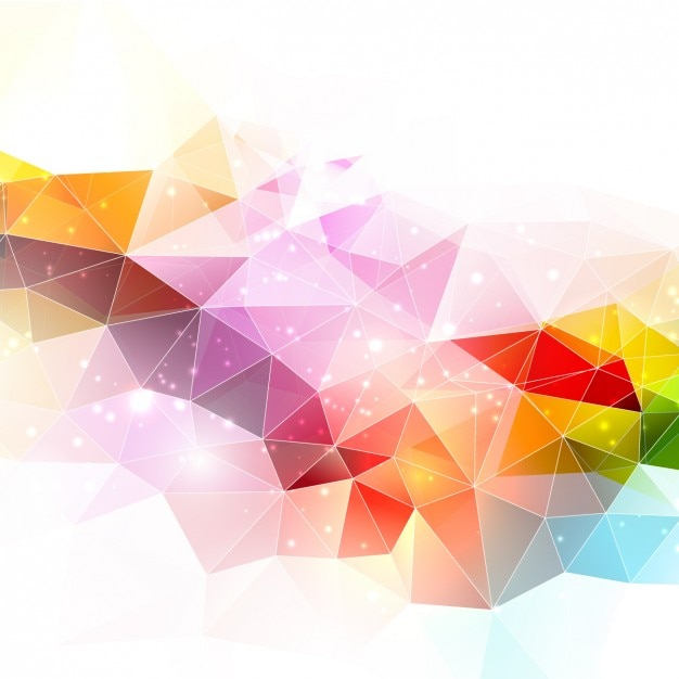 Design background design Vector | Free Download