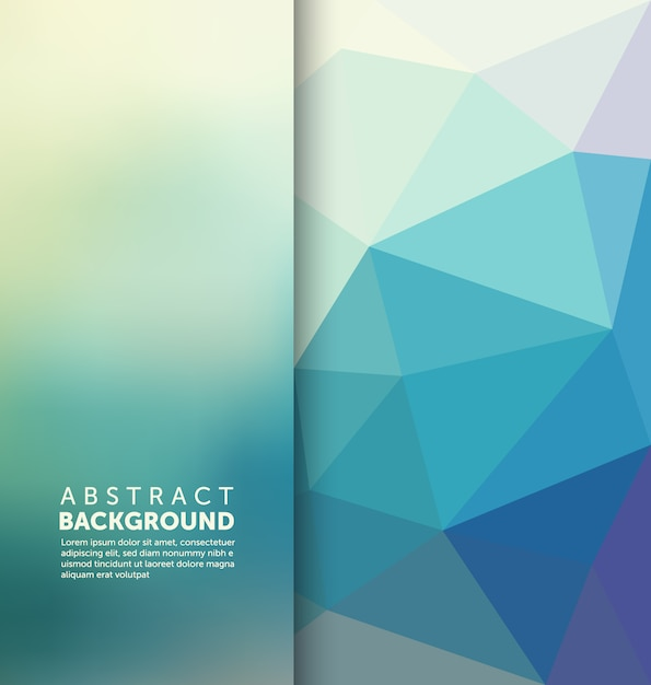 Cool Graphic Design Shapes