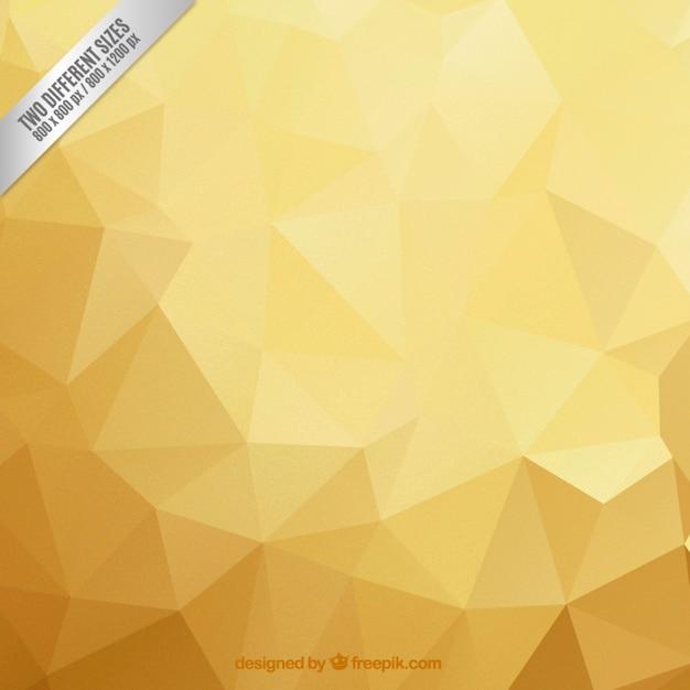 Golden brown рингтон скачать