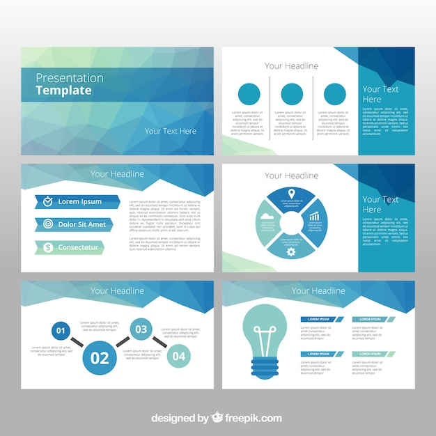 Powerpoint vectors photos and psd files free download toneelgroepblik Choice Image