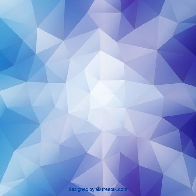 diamond vector background -#main