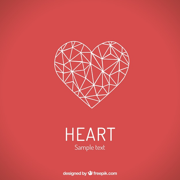 Heart Vectors, Photos and PSD files | Free Download