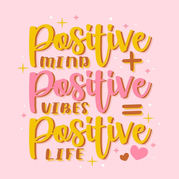 positive-lettering-with-message_23-2148449442.jpg