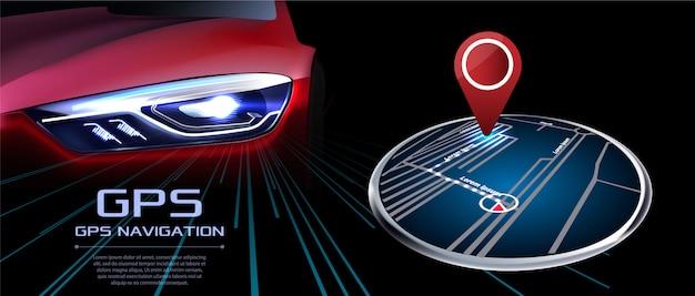 Power vector icon Premium Vector