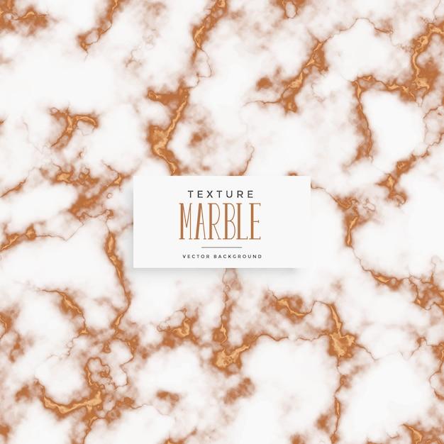 premium marble texture pattern background