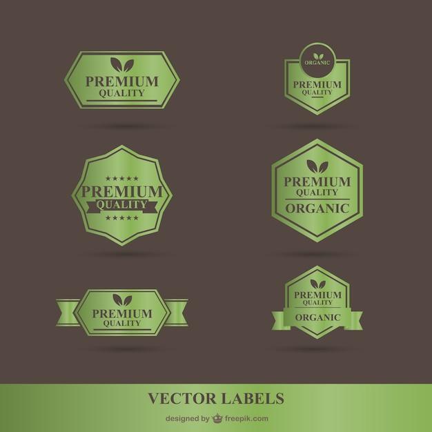 Organic Vectors, Photos and PSD files | Free Download