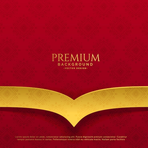 red gold background vectors  photos and psd files