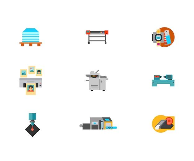 publisher designs