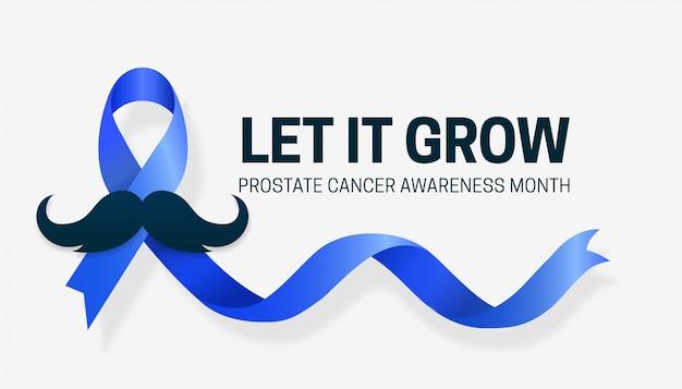 Простатит - traducere - Rusă-Română Dicţionar - Glosbe - Cancer de prostata bigote