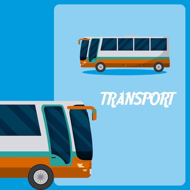 Bus Transport Business Plan Pdf