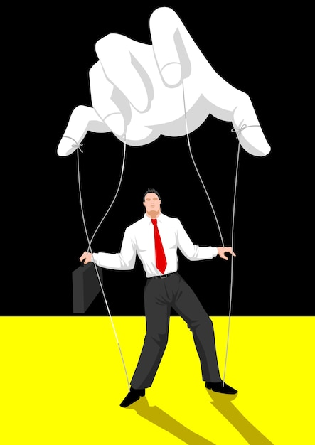 Puppet Vectors Photos And Psd Files Free Download