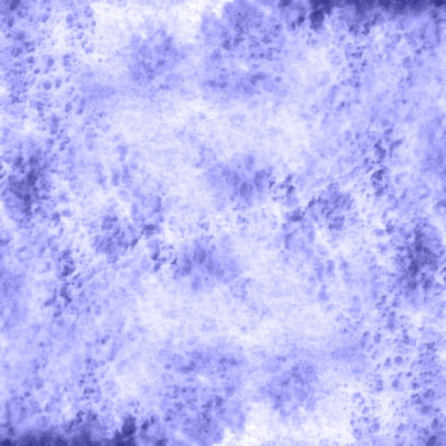 Фиолетовый абстрактный фон Бесплатные векторы