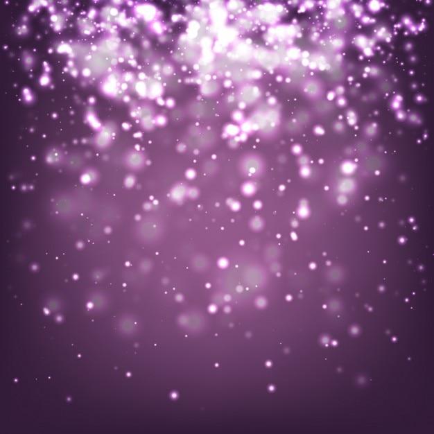purple glitter related keywords - photo #5
