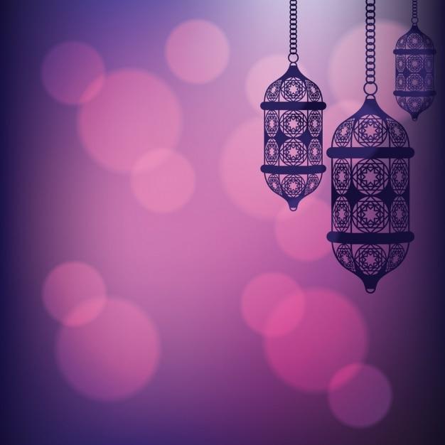 background vector arabian religious - photo #30