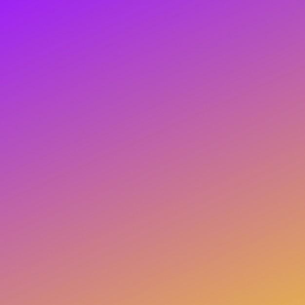 purple background design free vector