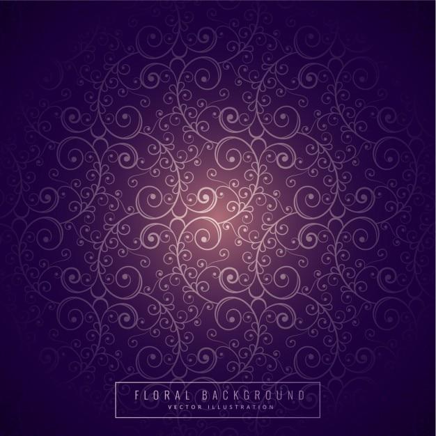 purple floral background vector free download swirl vectors png swirl vector graphics