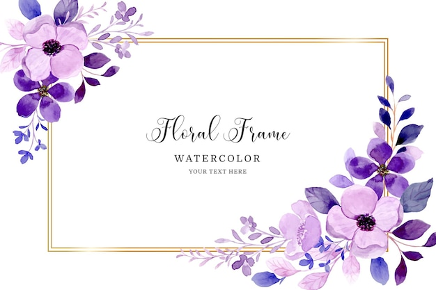 Floral Background Images Free Vectors Stock Photos Psd