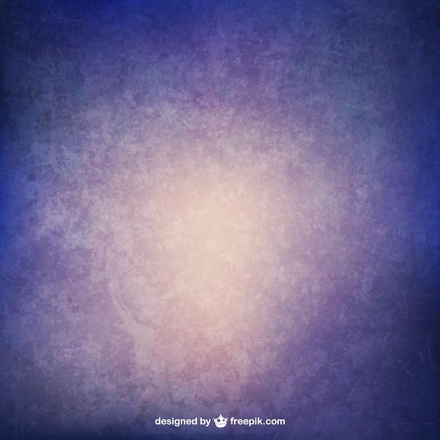 Purple grunge texture Free Vector