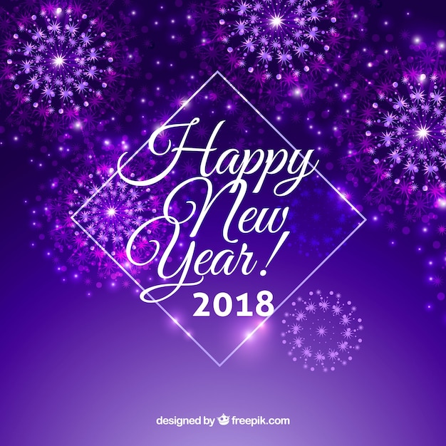 purple new year background stock images page everypixel